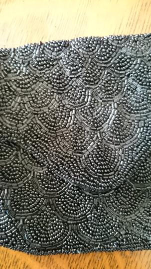 clutch detail